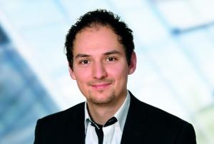 Dr. Ruben R. Rosencrantz