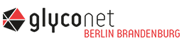 Glyconet Berlin Brandenburg Logo