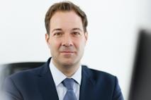 Florian Schlehofer