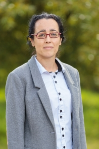 jr.-Prof. Dr. Véronique Blanchard